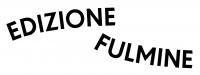http://www.paula-schneider.com/files/gimgs/th-18_Logo.jpg