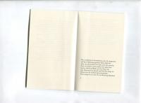 http://www.paula-schneider.com/files/gimgs/th-21_platanen.jpg