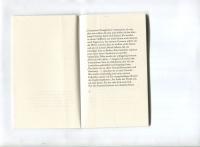 http://www.paula-schneider.com/files/gimgs/th-21_platen6.jpg
