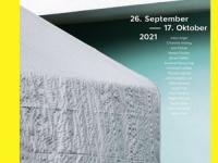 http://www.paula-schneider.com/files/gimgs/th-2_Plakat-Matches---Reinbeckhallen---FINAL---08-21_web-small_v2.jpg